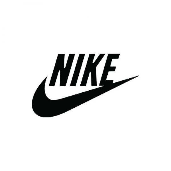 Nike Dance Casting
