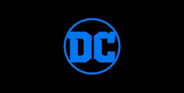 "NEW DC Comic series ""NAOMI"""