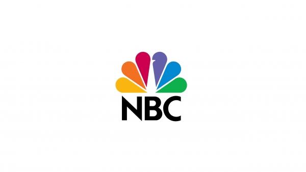 NBC 'Chicago Fire' (Church Scene)