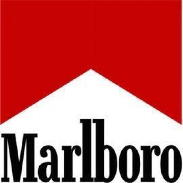 Casting Japanese Men for a Marlboro TV Commercial