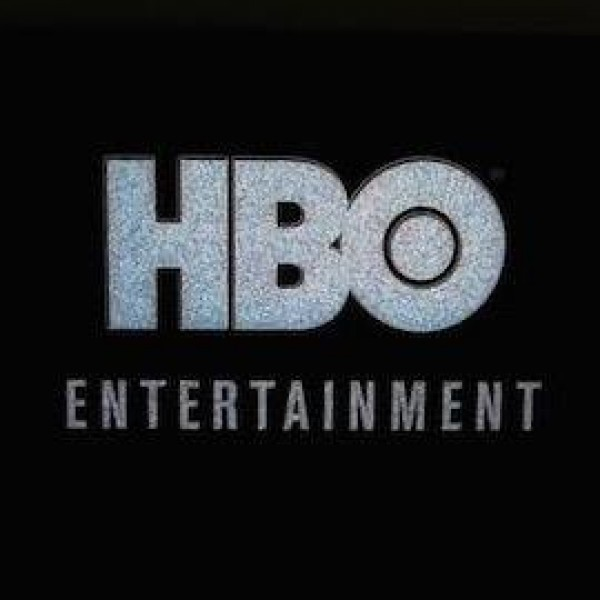 "HBO Mini-Series ""Show Me A Hero"" – NY"