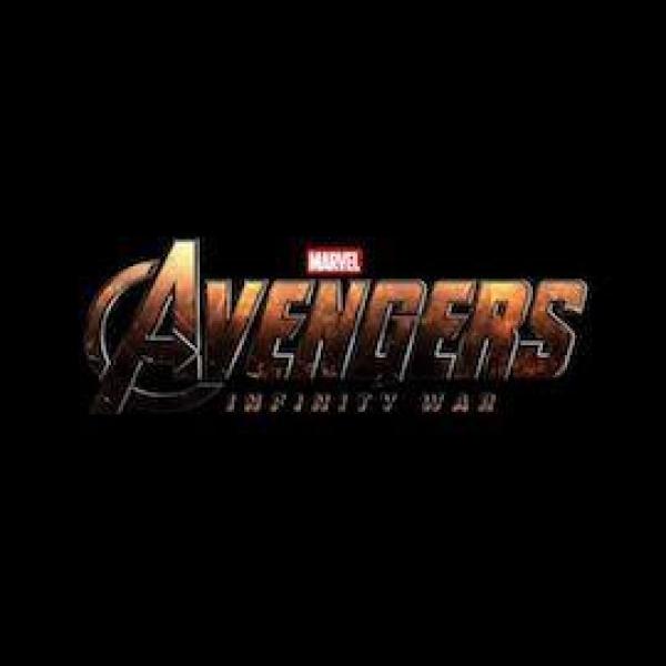 Avengers: Infinity War casting high school student