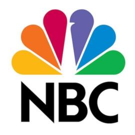 NBC's Chicago Med Casting for Rest Home