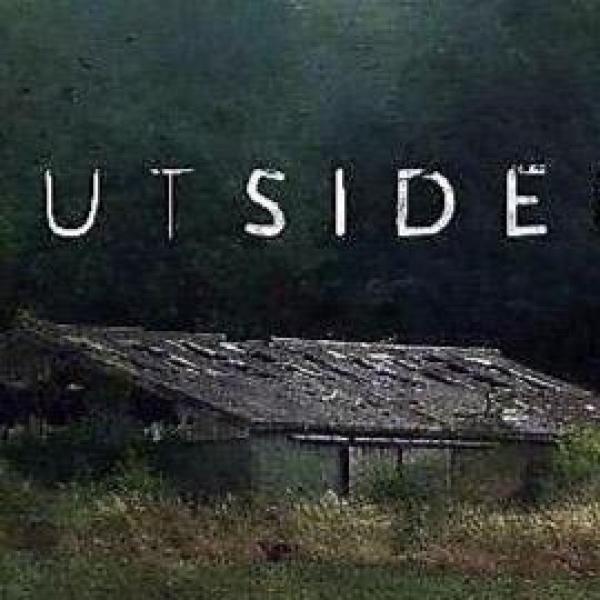 Casting WGN's Outsiders Season 2