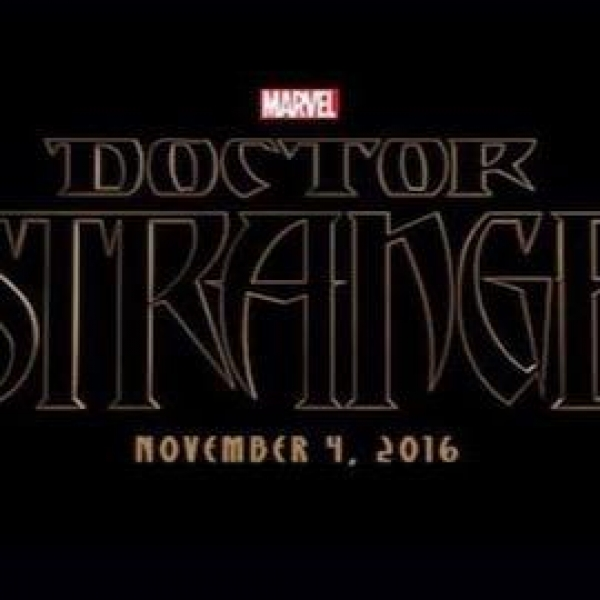 Casting extras for Marvel's Doctor Strange