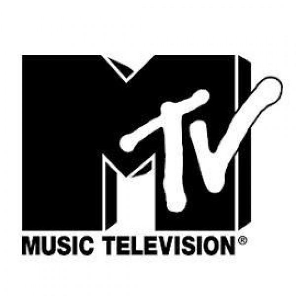 MTV Show Now Casting