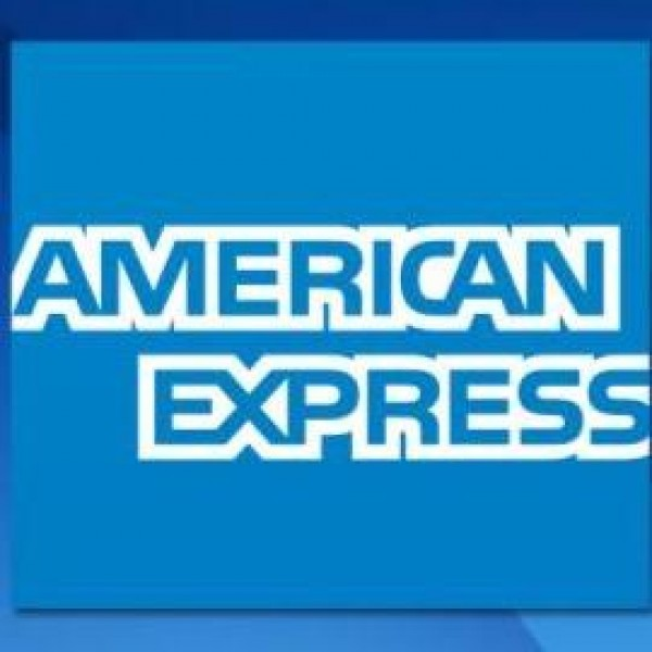 American Express Commercial in L.A