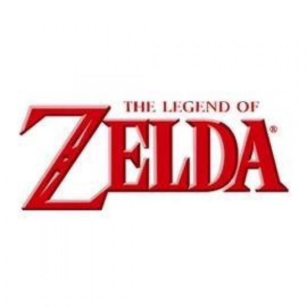 Zelda TV Pilot looking for extras