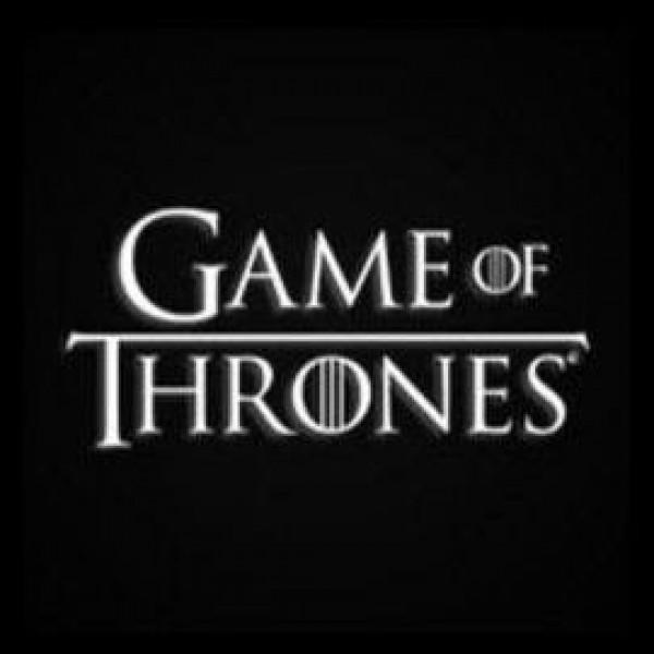 Game of Thrones Season 6 Casting