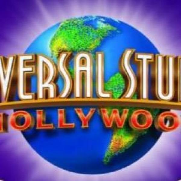 Scare Actors for Universal Studios Halloween