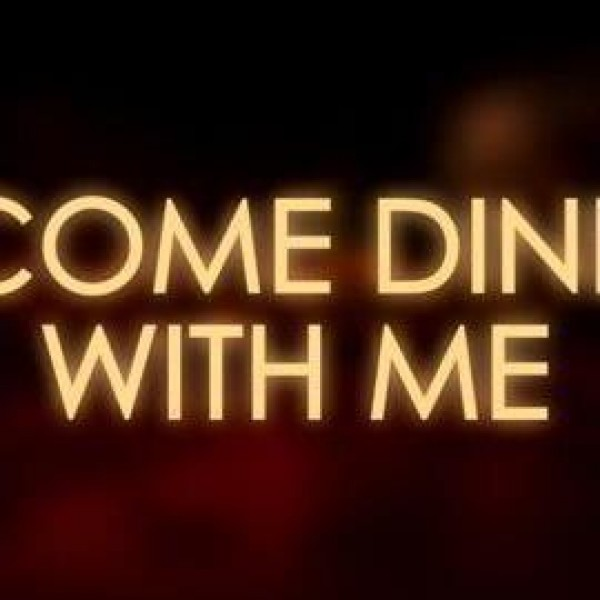 ITVs Dinner date is looking for single GUYS for ou