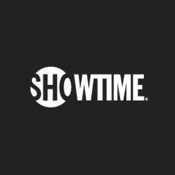Showtime's Outcast Casting Teen Actors