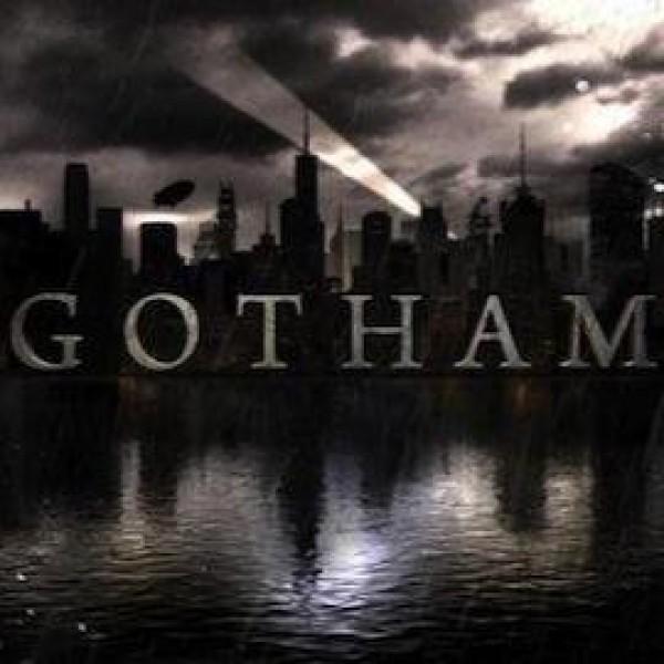Casting the New Season of Gotham