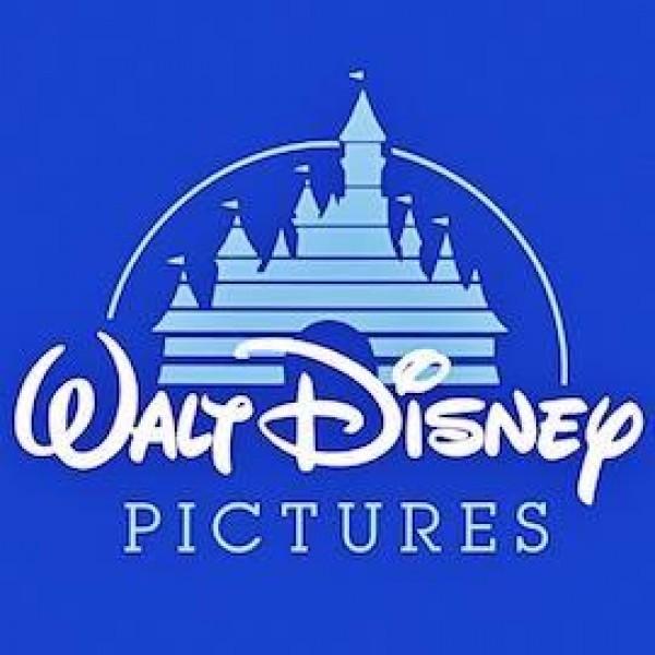 Casting Walt Disney World Resort commercial