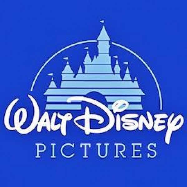 Online Disney Auditions for Stunt Performers