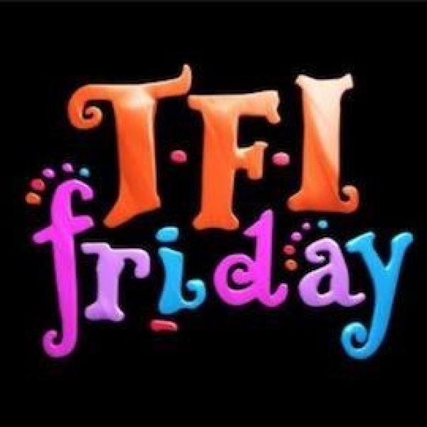 EX Celebrity look a-likes needed for TFI FRIDAY