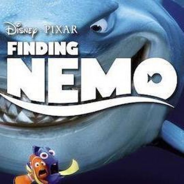 "Auditions for Disney ""Finding Nemo"" main roles"