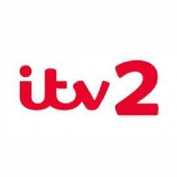 Actors needed for a new ITV2 show