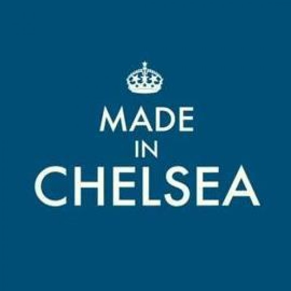 Makers of made in Chelsea are looking for couples