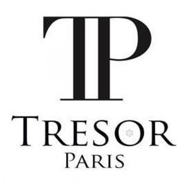Male And Female Models Required for Tresor Pa