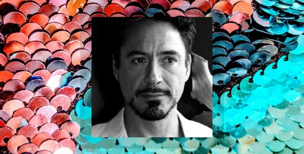 We love you Robert Downey Jr. ❤️ Just as much as we love these Memes!