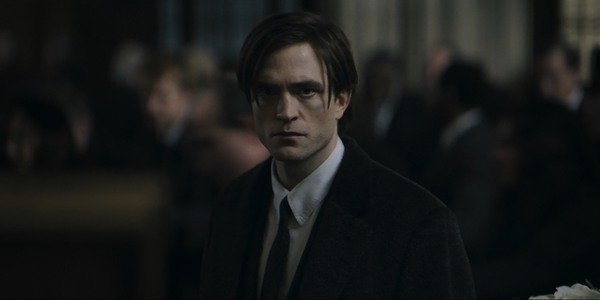 The Batman: 10 Movies That Will Get You Hyped For Robert Pattinson's DC Debut