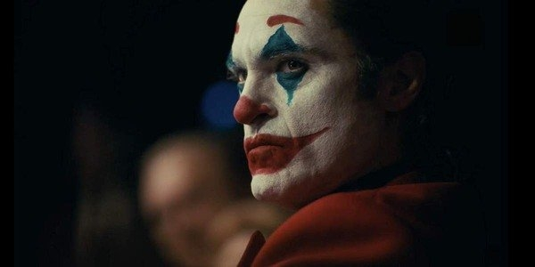 David Fincher Shares His Honest Thoughts About DC's Joker