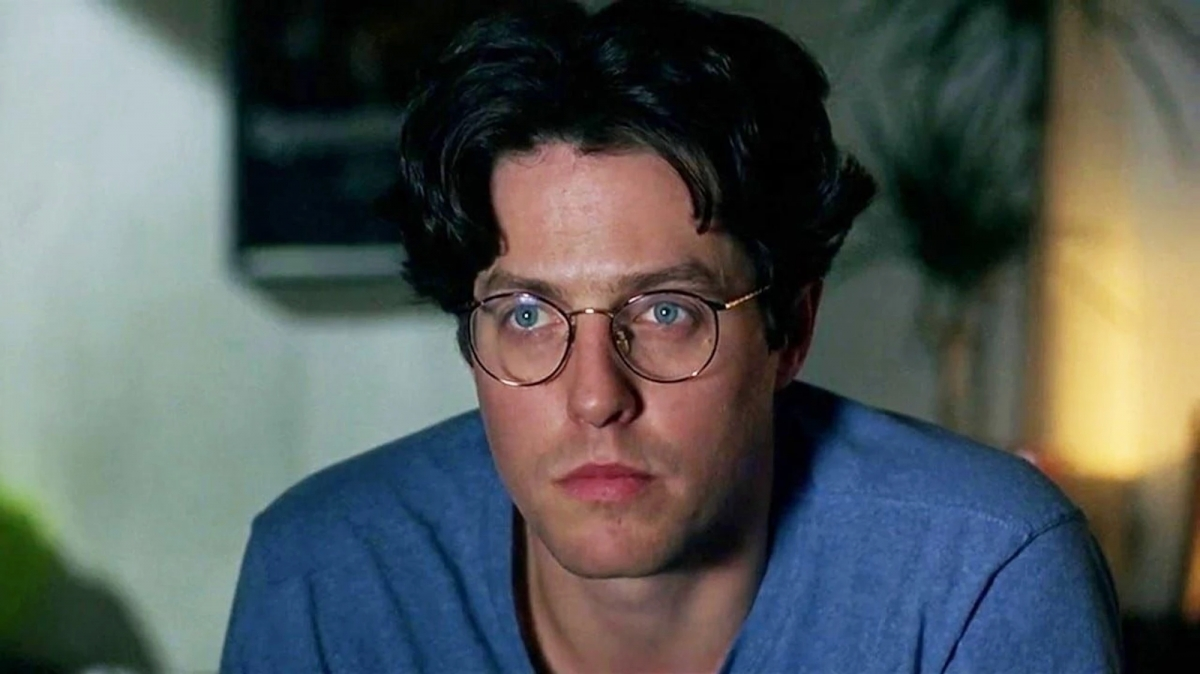 The Criticism About Rom-Coms That Made Hugh Grant Grind His Teeth