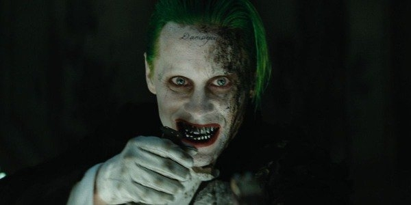 Jared Leto Shares His Feelings About Playing Joker One More Time in Zack Snyder's Justice League
