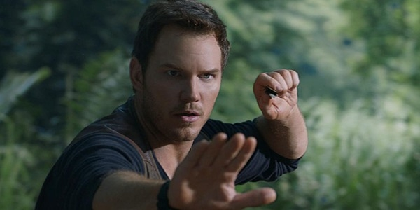 Jurassic World: Dominion Director Shares How Filming The Movie Was An Experience He'd Never Had