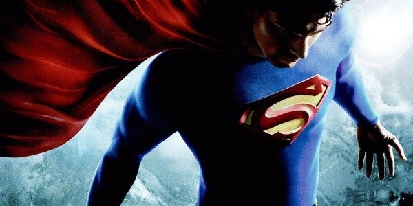 J.J. Abrams Talks About Directing A DC Movie After Superman