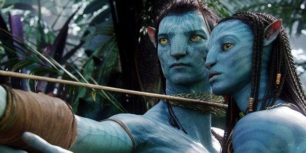 Kate Winslet Talks About Being Nervous On First Avatar 2 Set Day And Reveals What James Cameron Told Her