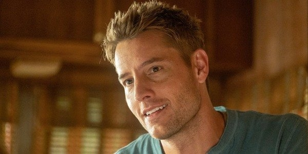 This Is Us' Justin Hartley Talks About The Dramatic Story He Doesn't Want To Return To In Season 6