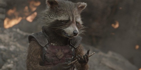 James Gunn Talks About How He Was Temporarily Fired From Guardians 3 Over Twitter Controversy