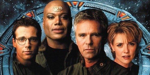 Stargate SG-1's Christopher Judge Reveals The Advice He Would Give To Those Working On A New Series