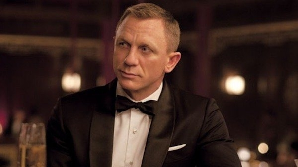 No Time To Die Director Discusses How He Tried To Modernize The Story For Daniel Craig's Final Outing.