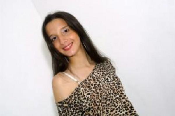 JessicaSweet