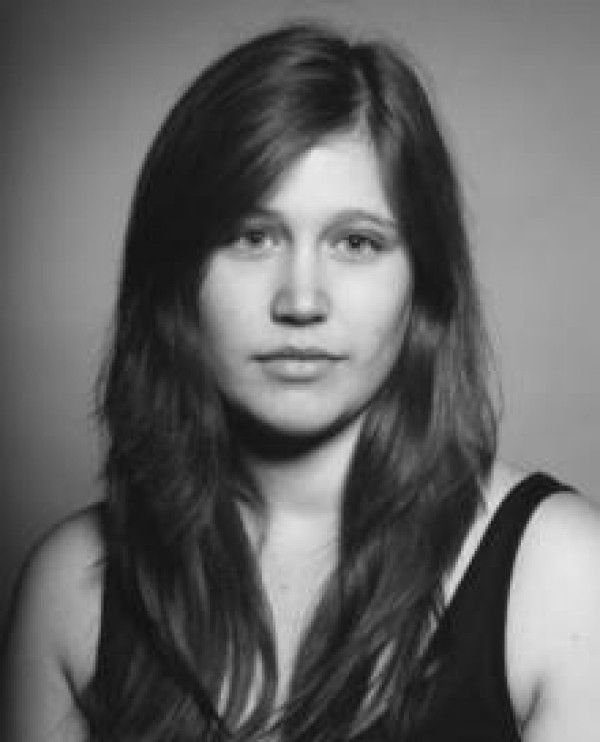 Chloebanham