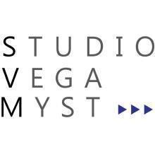 StudioVegaMyst
