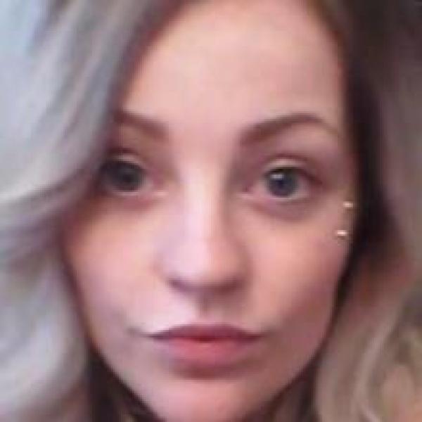EmilyJANE